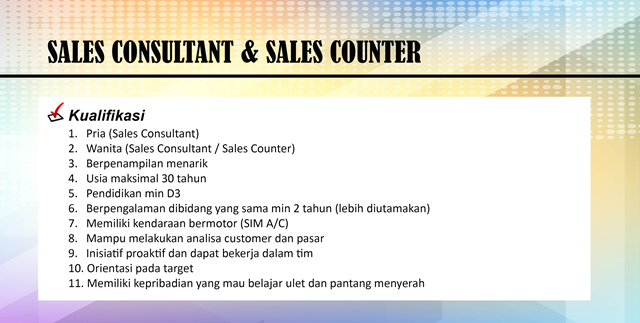 web sales COUNTER.png