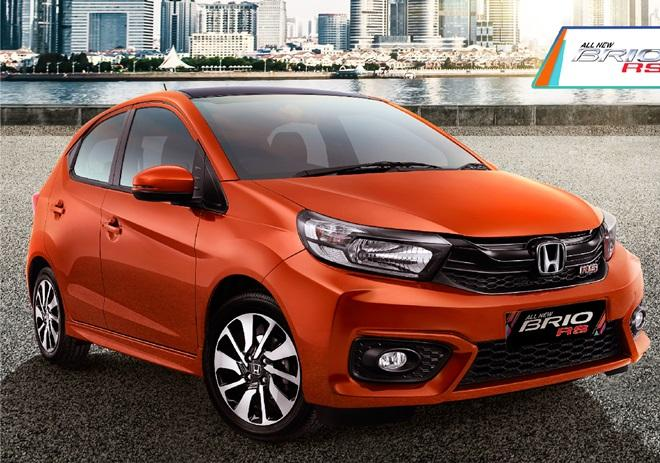 all-new-2019-honda-brio-rs-unveiled.jpg